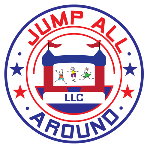 Jump All Around, LLC
